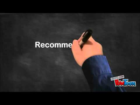mp4 Motivation Human Resource, download Motivation Human Resource video klip Motivation Human Resource