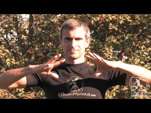 Tendinite del gomito