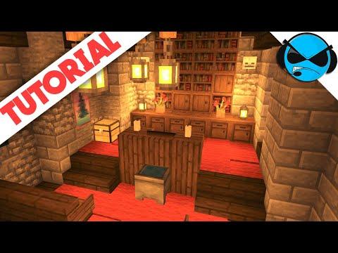 Download How To Build A Church Minecraft Tutorial Minecraft Medieva