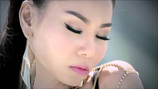 Where did we go wrong - Thu Minh - Thanh Bui - Official Teaser