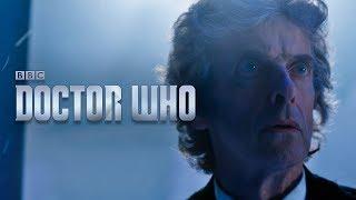 Доктор Кто, Christmas Special 2017 Trailer #2 - Doctor Who - BBC