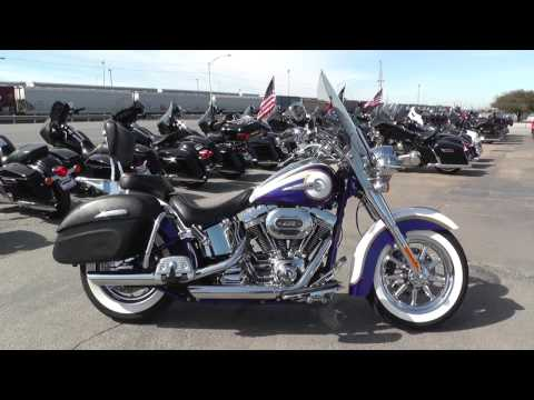 mp4 Harley Davidson Cvo Softail Deluxe, download Harley Davidson Cvo Softail Deluxe video klip Harley Davidson Cvo Softail Deluxe