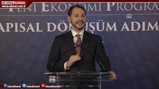 Ekonomide Reform Paketi Boş çıktı