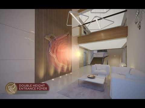 3D Tour of Keystone Skyvillas