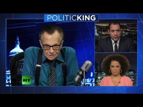Questions arise over Trump's response to Khashoggi crisis