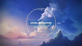 jimin promise instrumental - TH-Clip