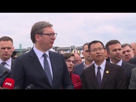 Σερβία: Εκλογές εν μέσω πολιτικού διχασμού