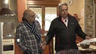 Video del alojamiento El Rincón de La Rosa
