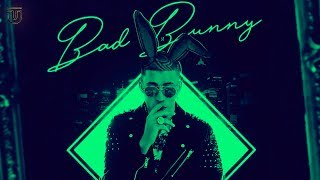 Estamos Bien - Bad Bunny (Audio Oficial)