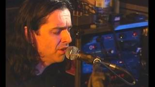 Dream Theater - Easter (F. Marillion) (1998)