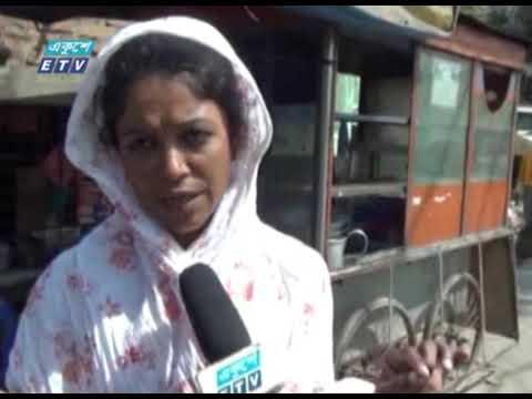 ময়মনসিংহে বিদ্যুৎ চুরির মহোৎসব | ETV News