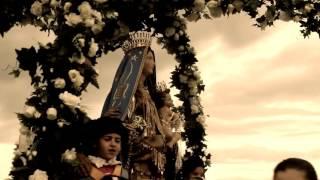 Tratalias: borgo medioevale, cattedrale, lago, tradizioni