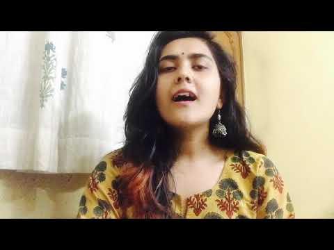 Jete Dao Amaye | Jane Do Mujhe Ghazal | Mashup | Asha Bhosle