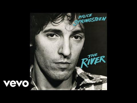 Bruce Springsteen Hungry Heart (Official Audio) thumbnail