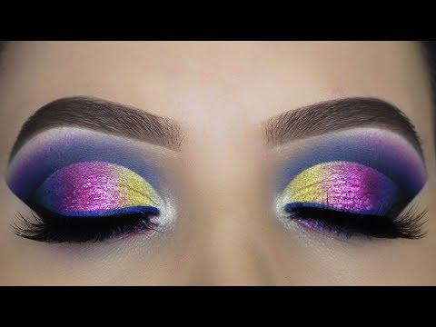 Glazen Eye Gloss by butter #7