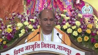 Jeevan prabhat, Pujya Sudhanshu ji Maharaj, Episode-273, Sept 21, 2018