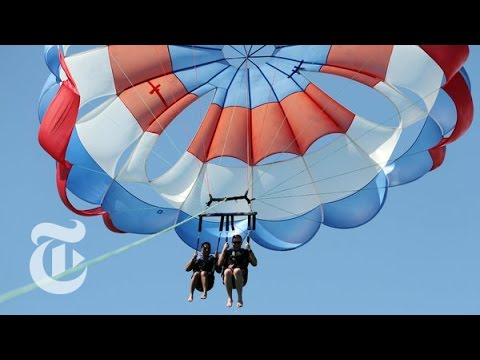 Video What to Do in Key West, Florida | 36 Hours Travel Videos | The New York Times