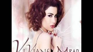 تحميل اغاني فيفيان مراد - شو صاير فيك MP3