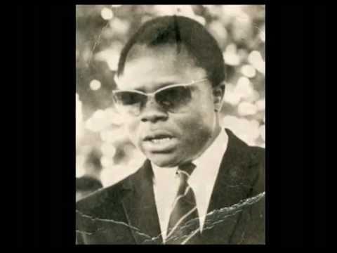 Dr. E.O.A. Adejobi