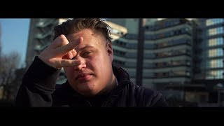 Esko - Hooptie Money ft. JoeyAK, MocroManiac & Cho