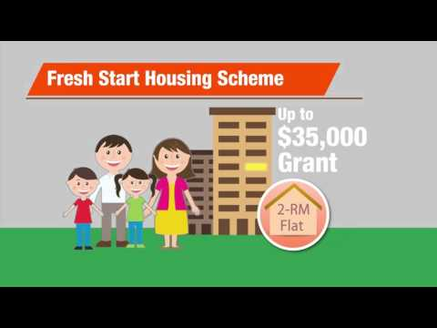 Budget 2016: Helping our Families
