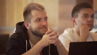 Itransition - Video - 3