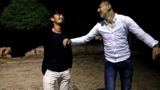 ROMAN HAVASI ÇEK TULUMBAYI (MUHAMMET K. Feat MUSTAFA Ş. )