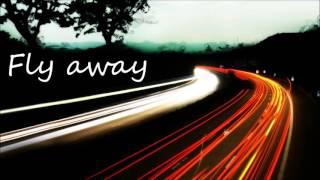 Fast Car feat  (Dakota)  [Radio Edit]