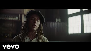 Jp Cooper Cheerleader Demo