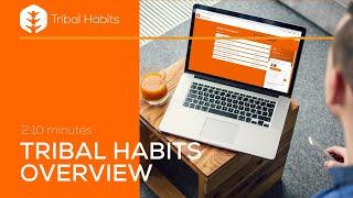 Videos zu Tribal Habits