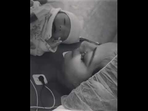 Ivan & Lizeth | Baby Boy Haziel