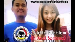 Chinito Problem (Enchong Dee) - Dj Ariel BombMix
