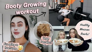 Getting back into Routine post isolation! (Get Fit With Us)   Mescia Twins