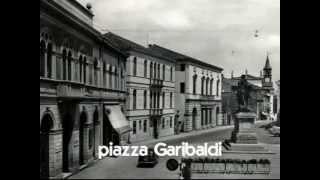 preview picture of video 'Rovigo, intervallo 1'
