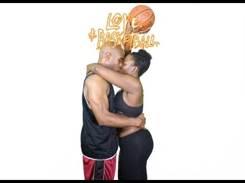 Agape Love and Basketball Episode 1