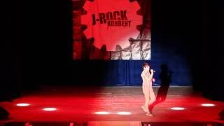 Lumiere-MessagecoverLeoIeiriJ-ROCKКонвент2016