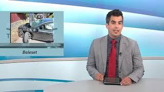 Szentendre Ma / TV Szentendre / 2021.06.28.
