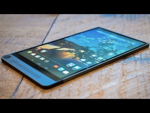 5 Best New Tablets in 2019!