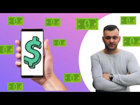 Câștigați bani pe Internet prin coduri promoționale jnpsds