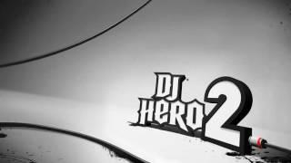 Soulja Boy vs Chamillionaire - Crank Dat vs Ridin [DJ Hero 2 | No Crowd]