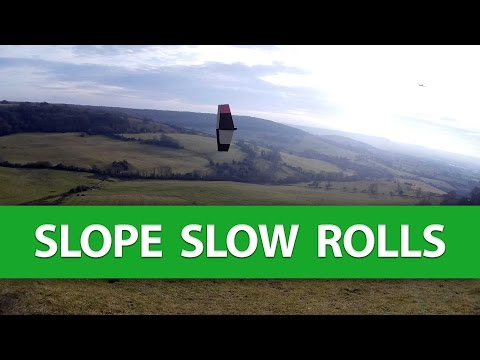 wiesel-xp-slope-soaring-training-session---commentary