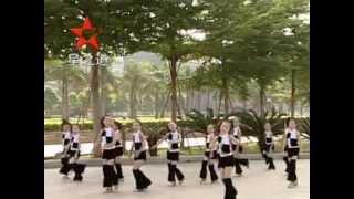 Teochew Folk Songs 10.mp4