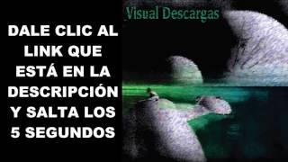 DESCARGA SOLSTIS EDICIÓN DELUXE DE LEÓN LARREGUI MEGA MP3 320KBPS
