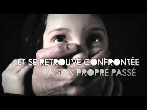 Vidéo de Elisabeth Herrmann