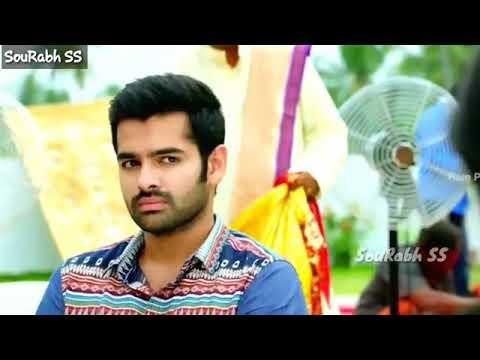 jay Ma Seravali Anuj Raj Video Channel