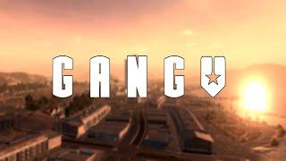 videó GangV: Battle Royale