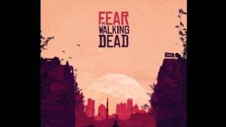 Songs: Ohia - Coxcomb Red (Fear the Walking Dead)