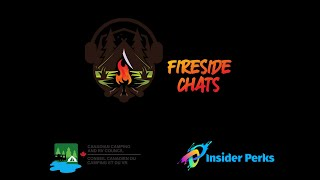 WCM Fireside Chats: RV/PMRV Industry Numbers