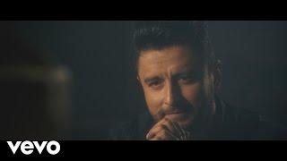 Alex Campos - El Sonido del Silencio (Video Oficial)