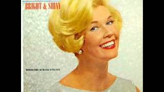 YouTube video E-card Doris Day  Happy Talk 1960